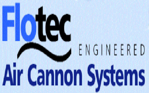 Air Cannon Systems